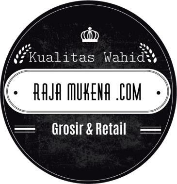 Logo-Raja-Mukena