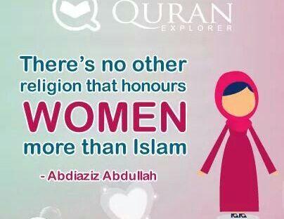 Koleksi Kartun Hijab Lucu Untuk Ucapan